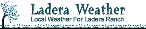 Ladera Weather Logo